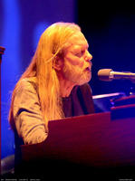 Allman Brothers Band - April 12, 2014