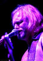 Anders Osborne - October 18, 2012