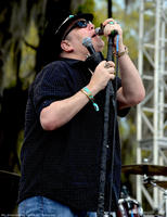 Blues Traveler - April 12, 2014
