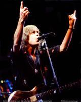 Bob Weir - April 1, 1988