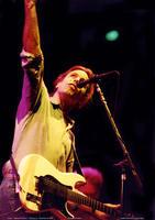 Bob Weir - December 28, 1988