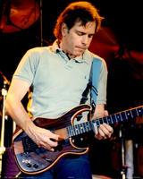 Bob Weir - March 24, 1987