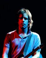 Bob Weir - March 27, 1985