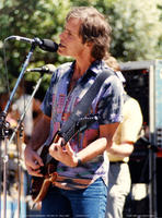Bob Weir - May 2, 1987