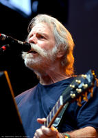Bob Weir, Furthur - July 20, 2013