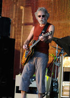 Bob Weir, Furthur - July 29, 2011