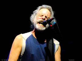 Bob Weir, Furthur - July 8, 2012