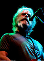 Bob Weir, Furthur - September 7, 2013