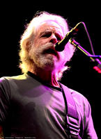 Bob Weir, Furthur - September 7, 2013