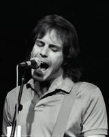 Bob Weir, Kingfish - August 12, 1986