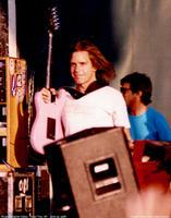 Bob Weir - June 19, 1988