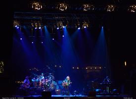 Bonnie Raitt - October 20, 2012
