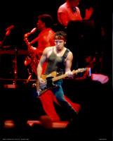 Bruce Springsteen - November 11, 1984