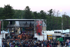 Dark Star Orchestra - May 24, 2013