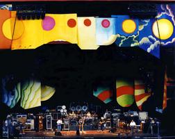 Grateful Dead - June 19, 1989