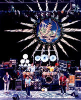 Grateful Dead - June 20, 1986