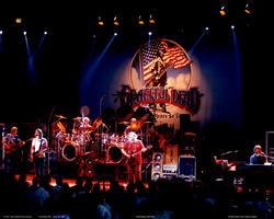 Grateful Dead - June 30, 1985