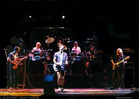 Grateful Dead - September 30, 1988