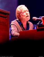 Gregg Allman, Allman Brothers Band - April 11, 2014