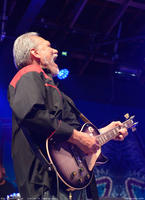 Hot Tuna - April 10, 2014