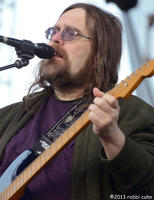 Jeff Mattson, Dark Star Orchestra - May 24, 2013