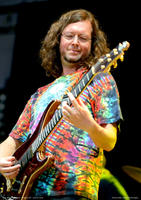 John Kadlecik, Furthur - July 20, 2013