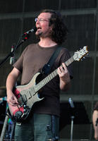 John Kadlecik, Furthur - July 29, 2011