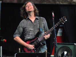 John Kadlecik, Furthur - October 2, 2011