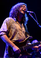 John Kadlecik, Furthur - September 7, 2013