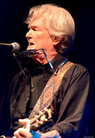 Kris Kristofferson - October 18, 2013