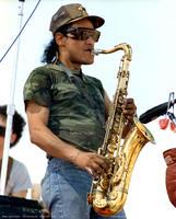 Martin Fierro, ZERO - September 7, 1986