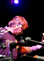 Mickey Hart - May 24, 2013