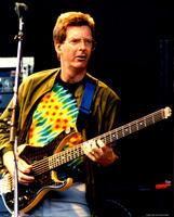 Phil Lesh - June 27, 1987