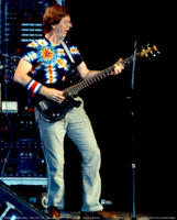 Phil Lesh - June 28, 1986