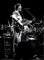 Phil Lesh - March 20, 1986