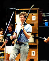 Phil Lesh - May 6, 1989