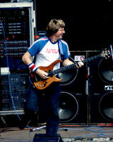 Phil Lesh - September 6, 1985
