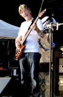Phil Lesh, Furthur - July 29, 2011