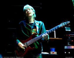 Phil Lesh, Furthur - September 6, 2013