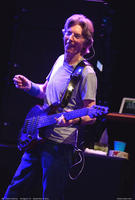Phil Lesh, Furthur - September 8, 2013
