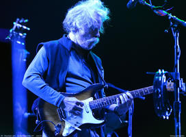 Ratdog, Bob Weir - June 6, 2014