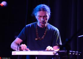 Steve Kimock - March 11, 2015