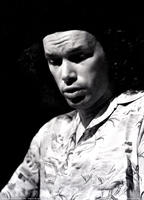 Steve Kimock, Kingfish - August 26, 1986