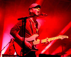 Umphrey's McGee - April 12, 2014