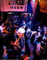 ZERO - February 26, 1987
